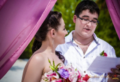 wedding_cap_cana_18