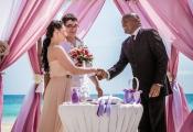 wedding_cap_cana_24