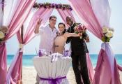 wedding_cap_cana_25