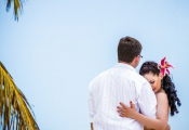 wedding_cap_cana_49
