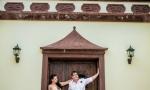 wedding_cap_cana_56