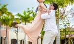 wedding_cap_cana_63