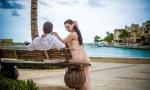 wedding_cap_cana_64