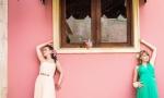 wedding_cap_cana_73