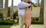 wedding_cap_cana_78