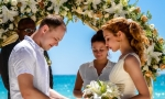 wedding_cap_cana_18