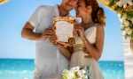 wedding_cap_cana_25