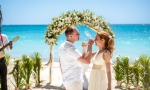 wedding_cap_cana_27