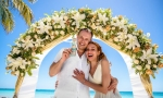 wedding_cap_cana_29