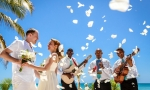 wedding_cap_cana_34