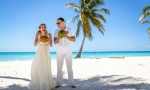 wedding_cap_cana_36