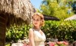wedding_cap_cana_39