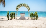 wedding_cap_cana_43