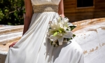 wedding_cap_cana_44
