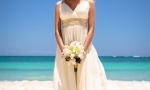 wedding_cap_cana_62