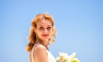 wedding_cap_cana_63