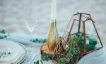 caribbean-wedding-26_0