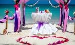 wedding-dominican-republic_07