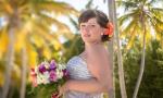 wedding-dominican-republic_15