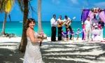 wedding-dominican-republic_20