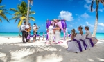 wedding-dominican-republic_21