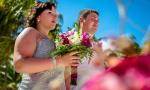 wedding-dominican-republic_23