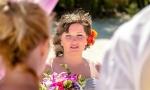 wedding-dominican-republic_24