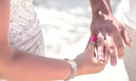 wedding-dominican-republic_31
