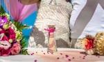 wedding-dominican-republic_35