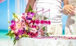 wedding-dominican-republic_43