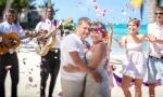 wedding-dominican-republic_47