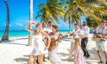 wedding-dominican-republic_52