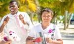 wedding-dominican-republic_53