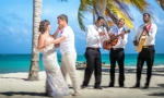 wedding-dominican-republic_54