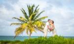 wedding-dominican-republic_61