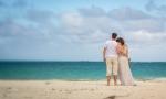 wedding-dominican-republic_63