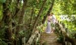 wedding-dominican-republic_66