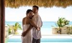 Mariage en République Dominicaine, Cap Cana {Eugénie et Ayas}