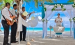 wedding_dominican_republic_28
