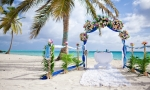 wedding_in_cap_cana_02