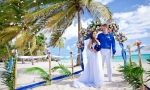 wedding_in_cap_cana_23