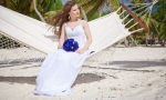 wedding_in_cap_cana_27