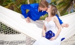 wedding_in_cap_cana_28