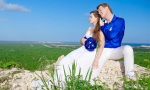 wedding_in_cap_cana_31