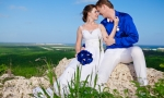 wedding_in_cap_cana_33