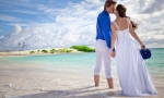 wedding_in_cap_cana_38