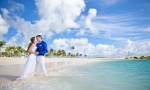 wedding_in_cap_cana_39