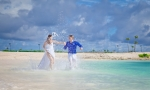 wedding_in_cap_cana_47
