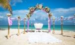 wedding_in_cap_cana_01