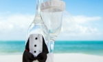 wedding_in_cap_cana_03